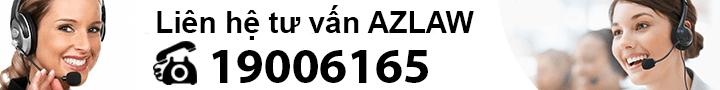 AZLAW