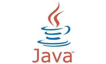Cách cài đặt Java để nộp hồ sơ, tờ khai bằng chữ ký số