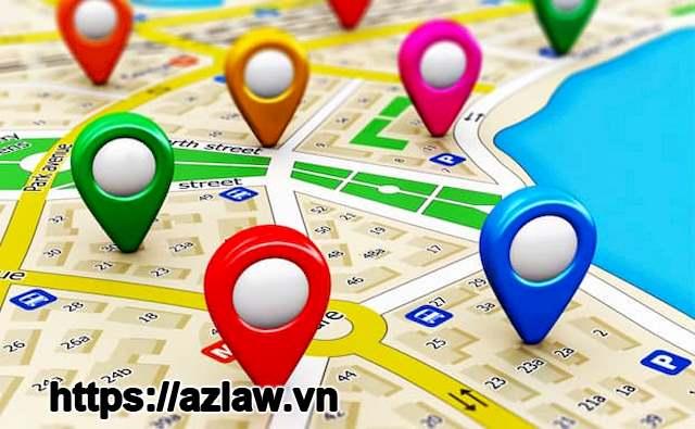 Đăng ký mã số thuế cho địa điểm kinh doanh