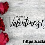 4 điều cần biết để có một ngày valentine trọn vẹn