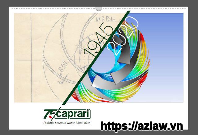 Đăng ký nhập khẩu xuất bản phẩm để kinh doanh