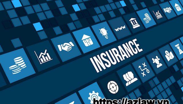 Điều kiện thành lập đại lý bảo hiểm