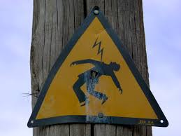 Trách nhiệm khi đặt bẫy điện vô tình làm chết người