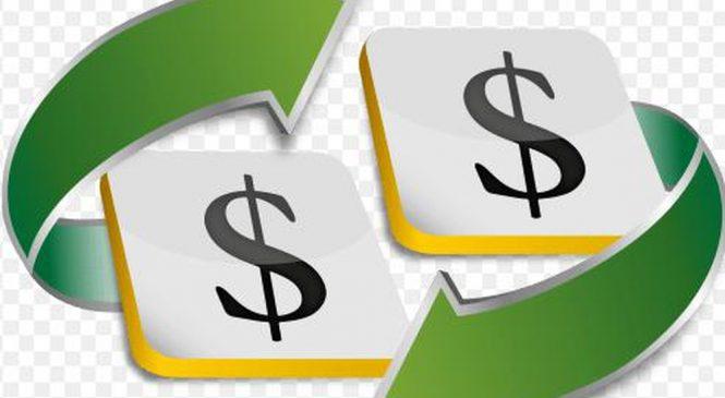 Thủ tục công chứng hợp đồng chuyển nhượng cổ phần