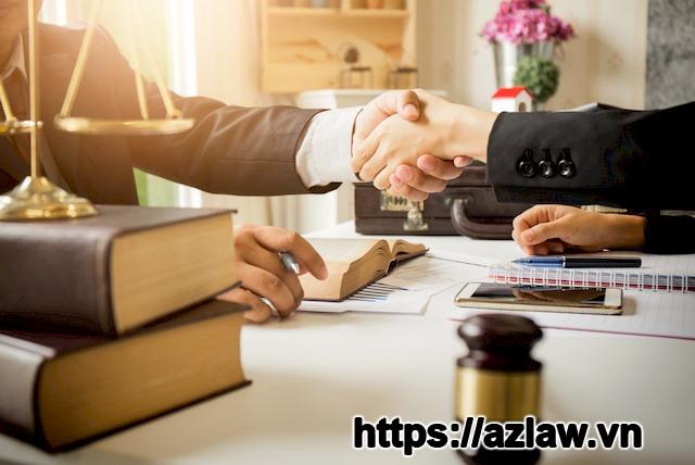 Con đường trở thành luật sư tại Việt Nam