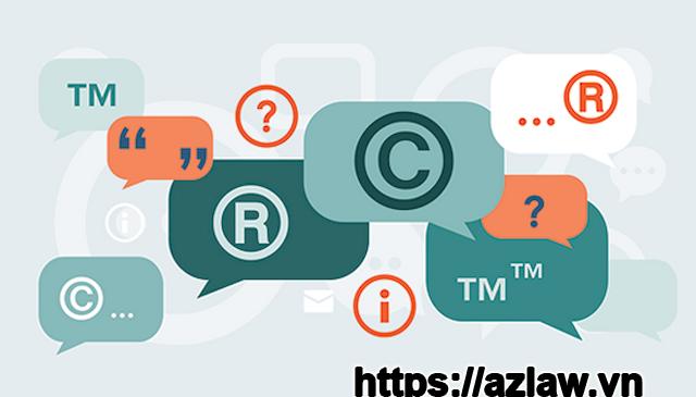 Thủ tục, hồ sơ đăng ký bản quyền sản phẩm
