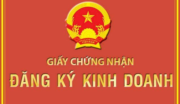 2 cách để đăng ký hộ kinh doanh tại Hà Nội