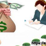 Góp vốn của nhà đầu tư nước ngoài qua tài khoản vốn đầu tư