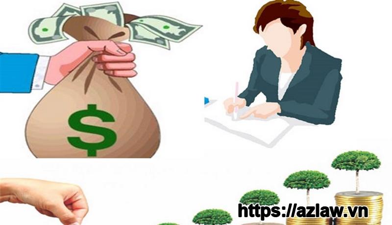 Văn bản thỏa thuận về việc góp vốn, mua cổ phần, mua phần vốn góp của NĐT nước ngoài