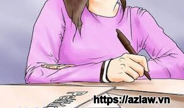 phân biệt giấy uỷ quyền và hợp đồng uỷ quyền