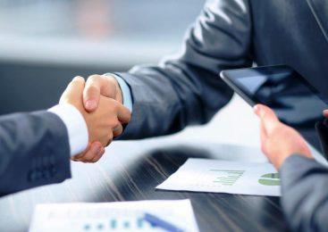 Chuyển nhượng cổ phần có cần xác nhận của công ty?