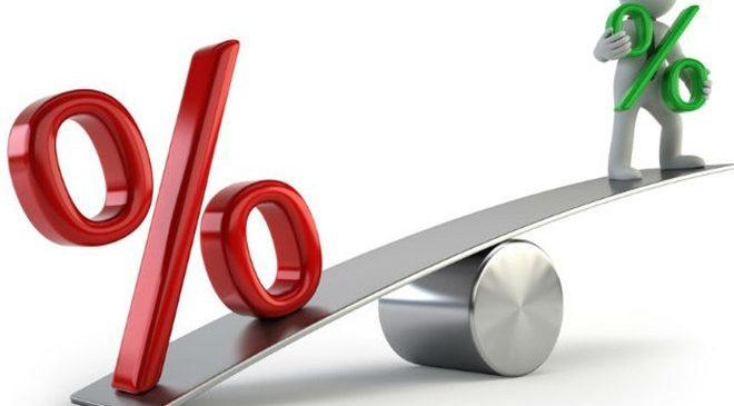 Quy định về lãi suất cho vay tiền năm 2020