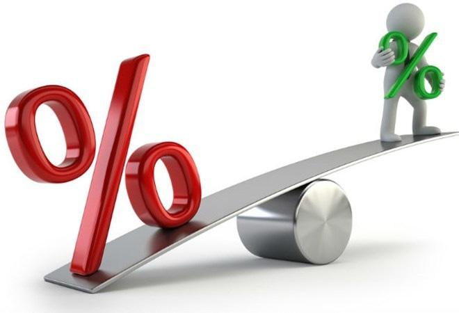 Cho doanh nghiệp khác vay lãi suất 0% sẽ bị ấn định thuế