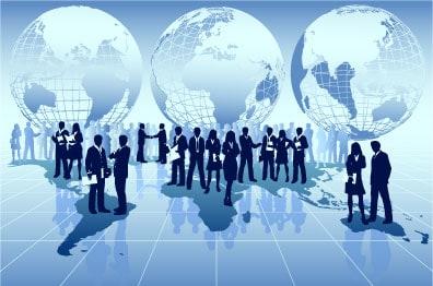 Thành lập cơ sở bán lẻ cho công ty có vốn nước ngoài