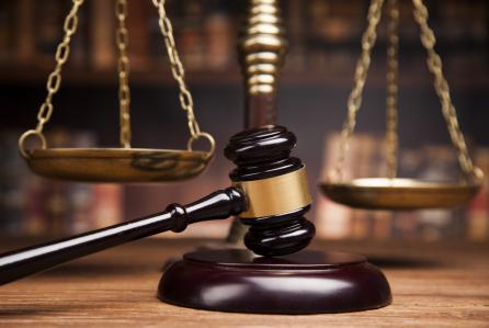 Hồ sơ, trình tự thành lập công ty luật