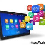 Cung cấp dịch vụ nội dung thông tin trên mạng viễn thông di động