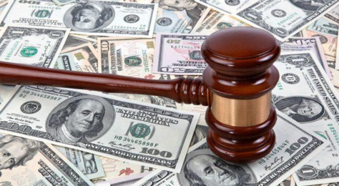 Phạt cọc khi chấm dứt hợp đồng thuê nhà