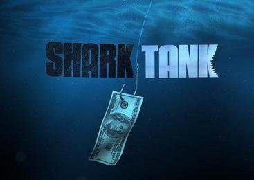 Tại sao khi shark đầu tư luôn lấy 36% hoặc 51%