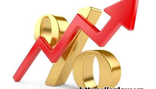 Thủ tục tăng vốn điều lệ cho doanh nghiệp