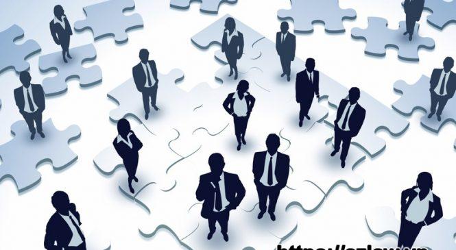 Thủ tục chuyển nhượng cổ phần trong công ty