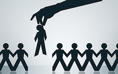 Cấp giấy phép lao động do thay đổi vị trí công việc trong công ty