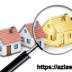 Đưa tiền thuê nhà cho nhân viên vào chi phí công ty