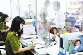 Đăng ký thường trú cho trẻ sơ sinh khi cha mẹ chưa nhập chung hộ khẩu